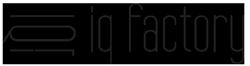 IQ WEBY - tvorba webových stránek s administrací