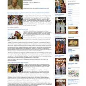 Tvorba-webovych- stranek-cenik  (1)