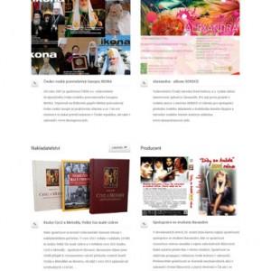 Tvorba-webovych- stranek-cenik  (11)