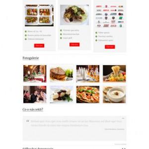 Tvorba-webovych- stranek-cenik  (12)