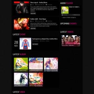 Tvorba-webovych- stranek-cenik  (13)