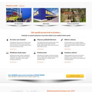 Tvorba-webovych- stranek-cenik  (15)