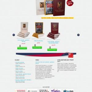 Tvorba-webovych- stranek-cenik  (16)