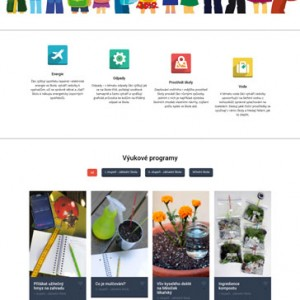 Tvorba-webovych- stranek-cenik  (18)