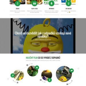 Tvorba-webovych- stranek-cenik  (19)