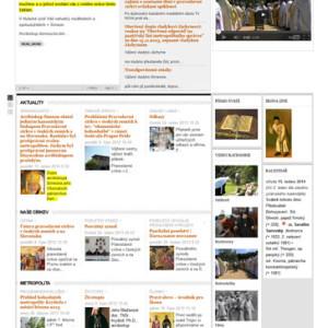 Tvorba-webovych- stranek-cenik  (2)