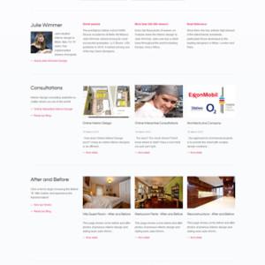 Tvorba-webovych- stranek-cenik  (4)