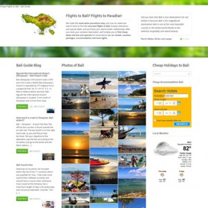 Tvorba-webovych- stranek-cenik  (5)
