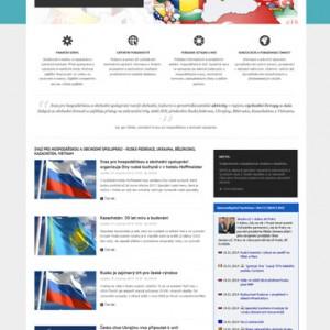 Tvorba-webovych- stranek-cenik  (6)