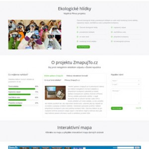 Tvorba-webovych- stranek-cenik  (7)