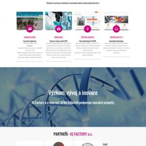 Tvorba-webovych- stranek-cenik  (9)