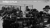 producentská skupina film
