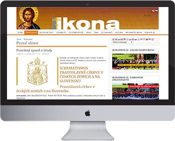ikonapress