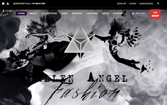 iq-weby-fallen-angel-fashion-norway