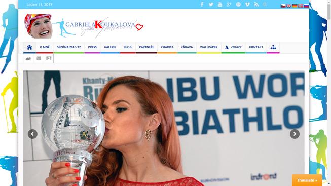 iq-weby-gabriela-koukalova-soukalova-czech