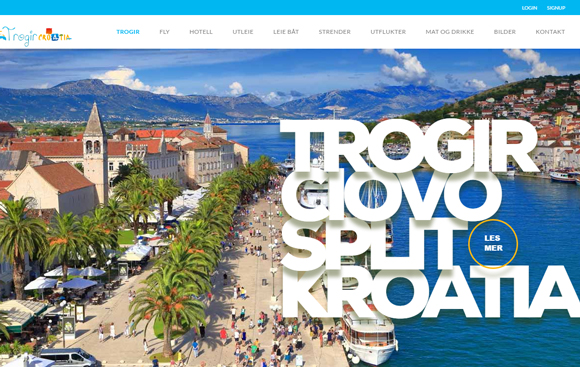 iq-weby-trogir-split-kroatia-croatia