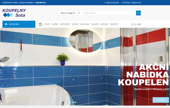 koupelny-sota-sro