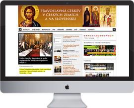 pravoslavna_cirkev