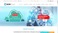 Webové stránky ve výstavbě IT