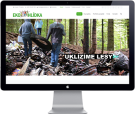 tvorba-webovych-stranek-cenik-iqfactory (14)