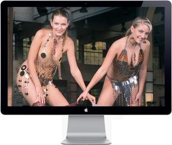 tvorba-webovych-stranek-cenik-iqfactory (2)