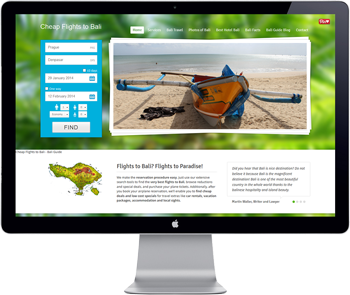 tvorba-webovych-stranek-cenik-iqfactory (4)