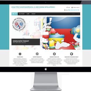 tvorba-webovych-stranek-cenik-iqfactory (8)