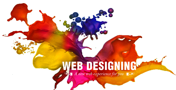 Tvorba webovych stranek webdesign
