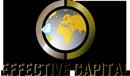 Effective Capital s.r.o.