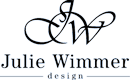 Julie Wimmer Design