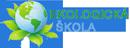 Ekologická škola