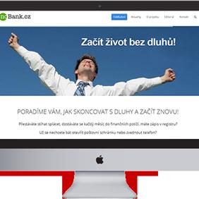 NoBank