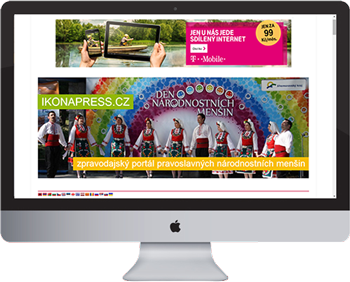 Zpravodajsky-portal-Ikonapress