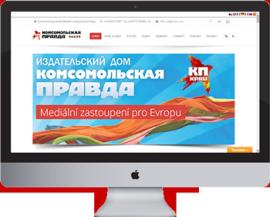 komsomolskaja-pravda