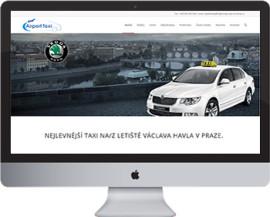 nejlevnejsi_taxi_na_letiste3