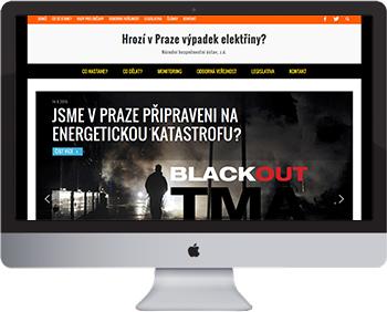 vypadek_elektriny