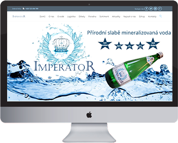iq-weby-imperator-water