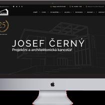 Josef Černý – projekční kancelář