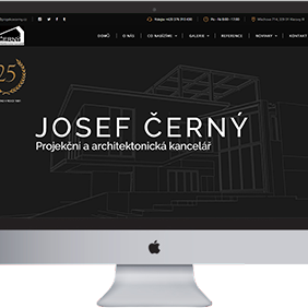 iq-weby-perfect-josef-cerny