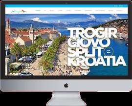iq-weby-pizzeria-trogir-split-kroatia