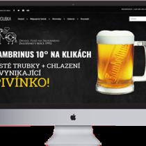 Pivnice u Šroubka