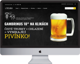iqweby-pivniceusroubka-iq-weby