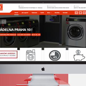 iqweby-pradelnapraha10-iq-weby