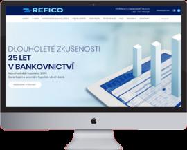 iqweby-refico-financniporadenstvi-iq-weby