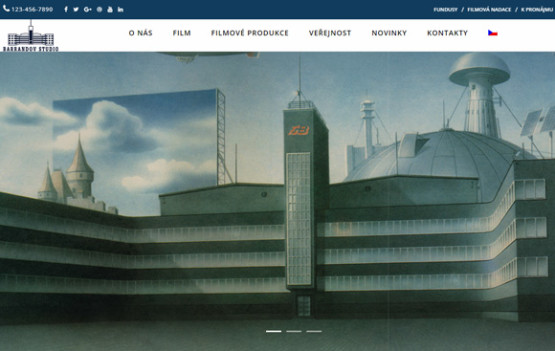 iqweby-studiobarandov-graficky-navrh