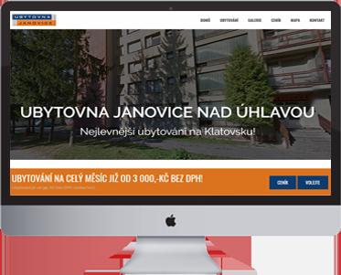 iqweby-ubytovnajanovice-iq-weby